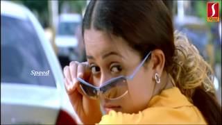 Malayalam Latest Comedy Thriller Full Movie | New Romantic Mystery Blockbuster HD Full Movie 2018