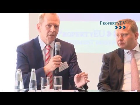 Debt Briefing - Impact of Brexit and UK lending market