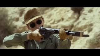 «Союзники» — фильм в СИНЕМА ПАРК