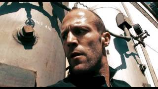 Скачать Adrenalin 2 Vysokoe Napryazhenie 2009 XviD DVDRipBDRip HQ VIDEO