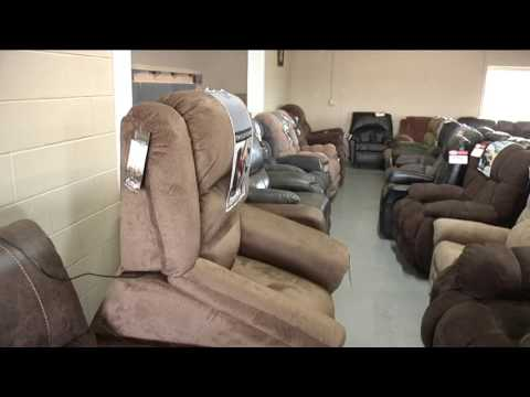 Recliners   Palmer Home Furnishings U2013 Furniture Logan Utah