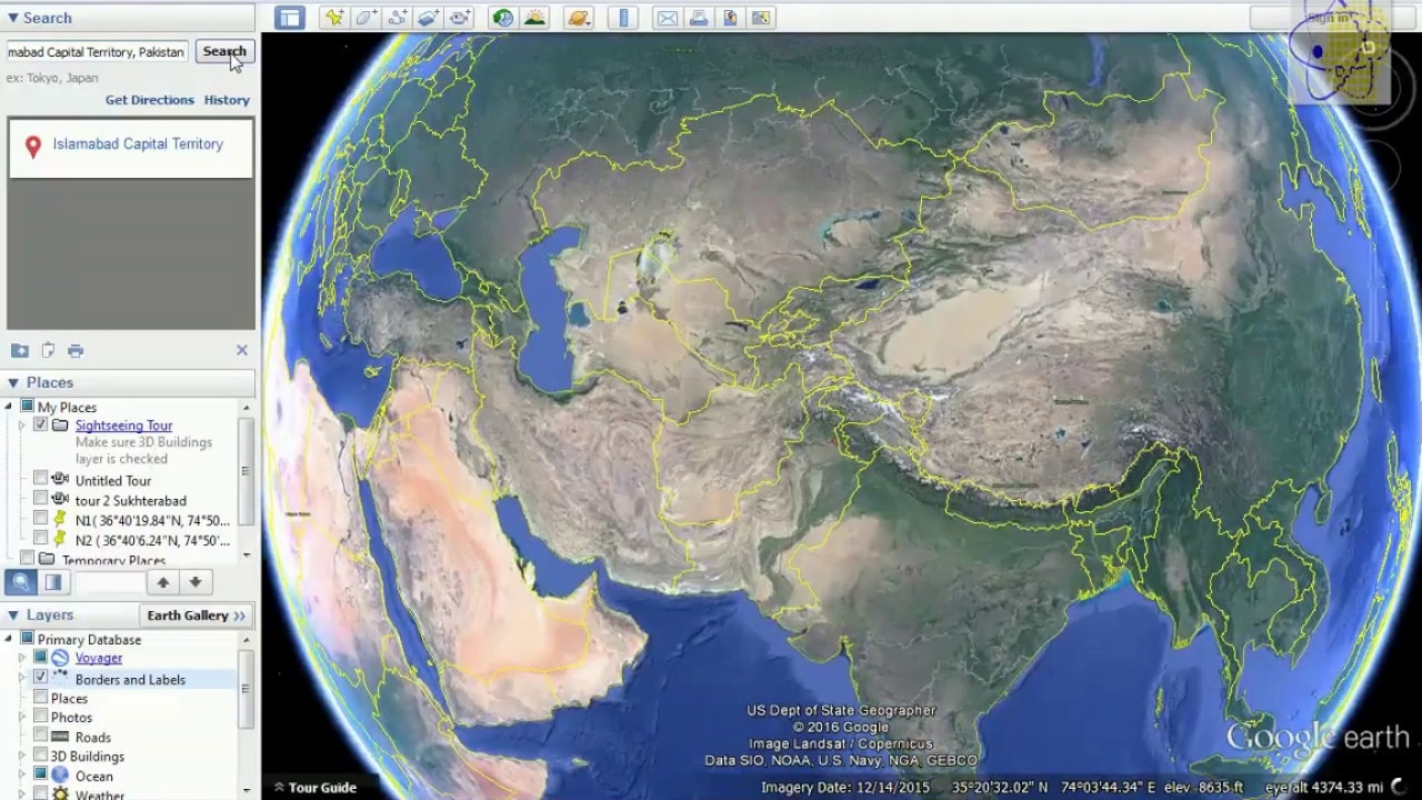 How to download an image from google earth for ArcGIS Google Earth Maps Download on google heat map, google world map, googl map, find address by location on map,