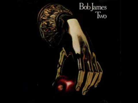 I Feel A Song (In My Heart) Bob James(feat. Patti Austin).wmv