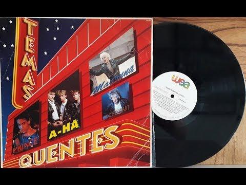 temas-quentes---coletânea-pop-internacional---(vinil-completo---1990)---baú-musical