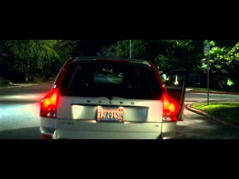 Crazy Stupid Love Car Scene