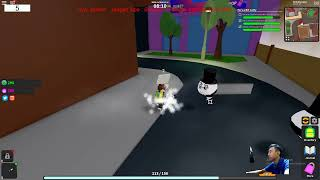 COME ALL ROBLOX MANIA, THERE LIVE STREAM ROBLOX THIS MORNING CUY