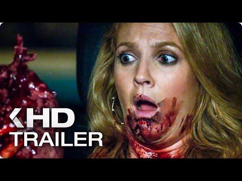SANTA CLARITA DIET Season 2 Trailer (2018) Netflix