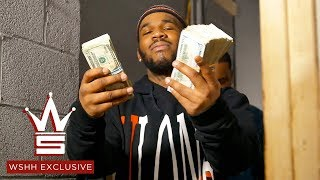 "Q Da Fool ""Dogged Up"" (WSHH Exclusive - Official Music Video)"
