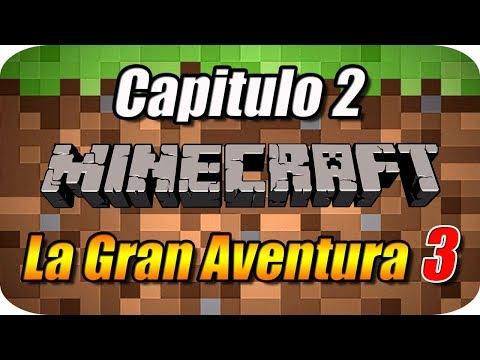 [ESPECIAL] Minecraft - Construye mi Mundo - Capitulo 8 [FINAL] Probando Paquetes de Texturas from YouTube · Duration:  1 hour 10 minutes 1 seconds