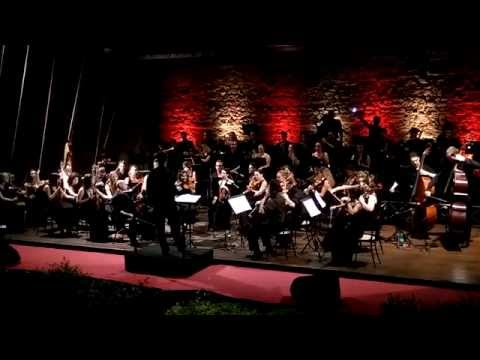 Orchestral Cover - MIKA's Medley - Gaga Symphony Orchestra Mp3