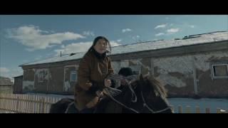 Ezegnegch trailer TENGIS CINEMA 01min40sec