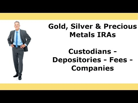 gold-ira-storage-at-home?-free-guide:-gold-ira-storage-at-home