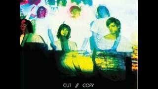 Play Paris Is Burning (Cut Copy Remix)