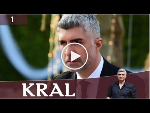 Король Kral 1 сезон 1,2,3 серия премьера 2020