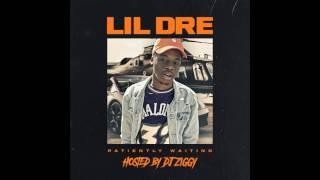 Lil Dre Ft Year Around D -  Queen Elizabeth