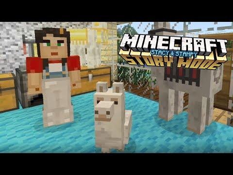 A Tragic Ending - My Minecraft StoryMode...