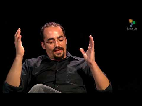Consumers... Wealth, Wall St , Capitalism  -  Peter Joseph Interview with Abby Martin  - YouTube