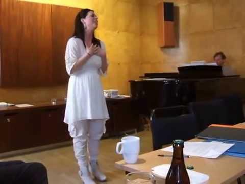 Evelyn Jons - Skratt, av Povel Ramel