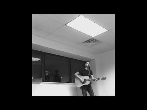 "Sam Lowe (cover) Eric Church's ""Hell on the Heart"""