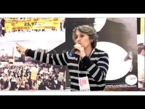 Erika Kokay, Debates, Edição&Cortes