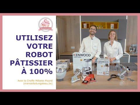 découvrez-tous-les-accessoires-disponibles-pour-votre-robot-pâtissier-kenwood