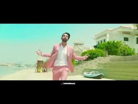 Mera Tu Hi Hai Bas Yaara | Tera Yaar Bathere Ne | Mera Tu Hai Bas Yaara | New Latest Song.