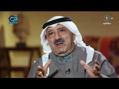 الشيخ ناصر صباح الأحمد: سيادة الدولة مكفولة وغير صحيح أن مشروع الحرير والجزر يمس القيم والدستور  - نشر قبل 5 ساعة