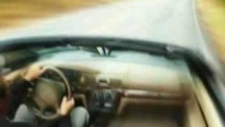 Автосервис «Генри Форд» | СТО(, 2009-09-15T15:21:49.000Z)