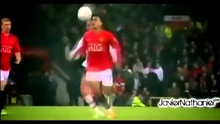 vuclip Luis Nani   Skills and Goals 2007 - 2013 HD