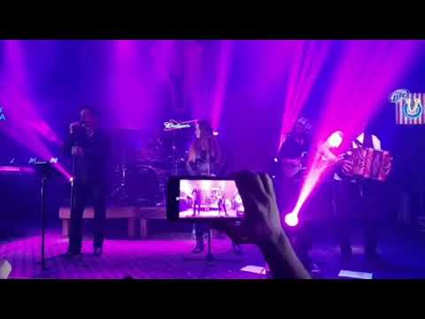Grupo Mazz - Tribute to Jimmy Gonzalez