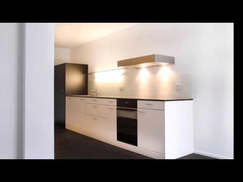 Unique Loft Apartment in Bern
