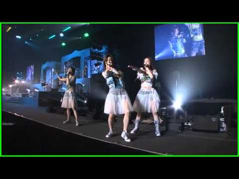 Nature is good! - Morning musume