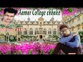 Download aamar college chhake santanu sahu sambalpuri song super hit koshli old odia album MP3 song and Music Video