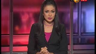 News 1st: Lunch Time Sinhala News | (25-06-2018)