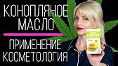 Купить Пудовъ толокно овсяное, 400 г в интернет-магазине OZON.ru