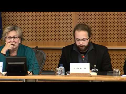 Freedom of expression online: Interplay of human rights and ICT (Part 2: Solutions)