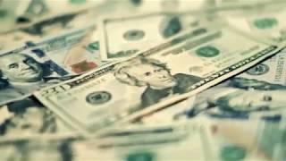 Заработок в Интернете 50 Долларов и более в Проекте|программа по автоматическому заработку долларов