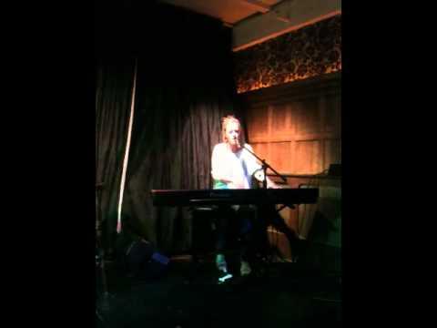 Jennifer Clarke sings Carole King's Will You Still Love Me