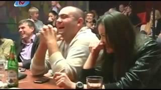 Учим румынский вместе Comedy Club Кишинев Style medium