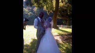 My wedding slide. zacharia dlams thumbnail