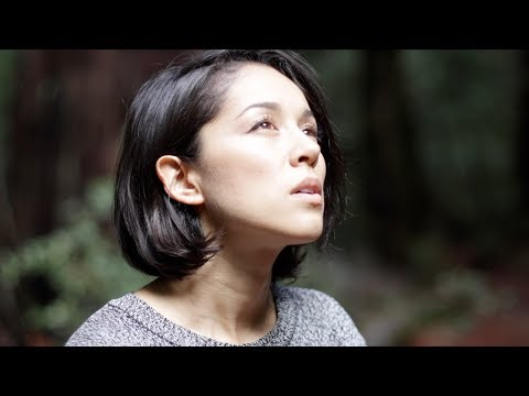 Kina Grannis - In The Waiting (Official Music Video)