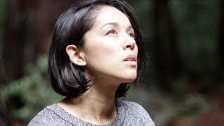 Kina Grannis - In The Waiting (Official Music Mp3)
