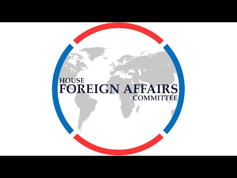 Subcommittee Hearing: Africa's Great Lakes Region: A Security, Political... (EventID=104081)