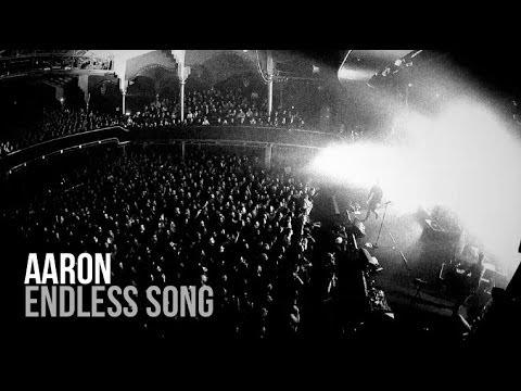 AaRON : Endless Song (live @ Casino de Paris, 20101215) | HibOO d'Scene