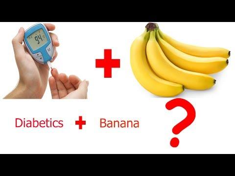 can-diabetics-eat-bananas-not-so-good-for-health