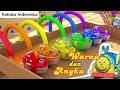 Belajar Warna dan Angka - Coilbook Indonesia