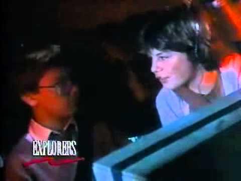 Explorers1985