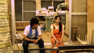 埼玉県の自然、伝統工芸、歴史など多彩な魅力を映像で紹介するプロジェ...