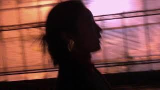 """西中島きなこ """"いつの間にか (Remastered)"""" (Official Music Video)"""