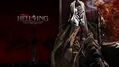 hellsing ost free download